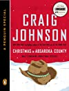 Christmas in Absaroka County: Walt Longmire Christmas Stories (A Penguin Special)