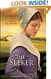 The Seeker: A Novel