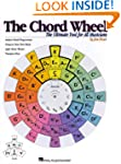 The Chord Wheel All Inst Chart