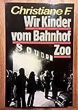 Image de Wir Kinder vom Bahnhof Zoo