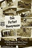 One Perfect Honeymoon (Bellingwood)