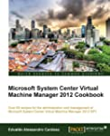 Microsoft System Center Virtual Machi...