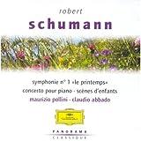 Panorama: Schumann