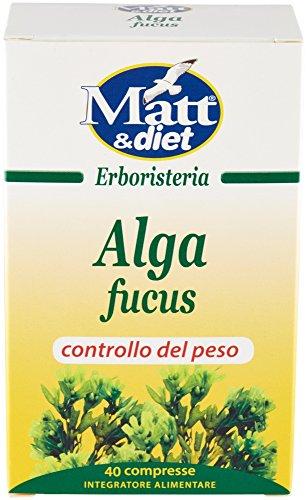 mattdiet-alga-fucus-28-gr