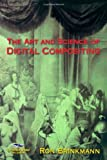 img - for The Art and Science of Digital Compositing (The Morgan Kaufmann Series in Computer Graphics) 1st edition by Brinkmann, Ron (1999) Hardcover book / textbook / text book