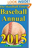 Hardball Times Annual 2015 (Volume 11)