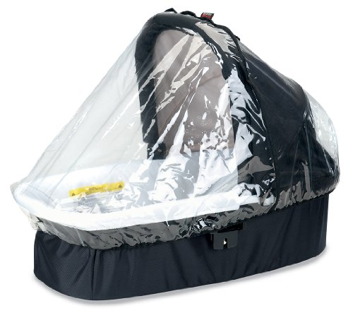 britax infant car seat and bassinet rain cover crib shops. Black Bedroom Furniture Sets. Home Design Ideas