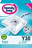 Handy Bag Y30 Sac