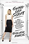 Going Off Script: How I Survived a Cr…