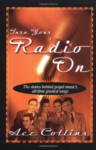 turn-your-radio-on