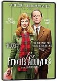Emotifs Anonymes (Version française)