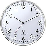 Tfa Dostmann 60.3514 Horloge Murale