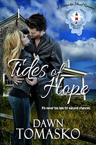Tides Of Hope by Dawn Tomasko ebook deal