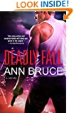 Deadly Fall (The 19th Precinct, Book 1)