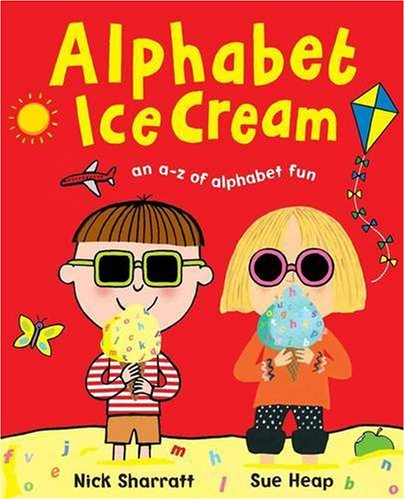 ice cream on pinterest classroom libraries typography