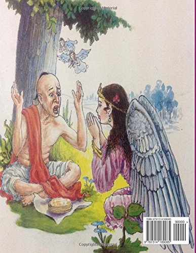 fairy tales in hindi pdf