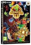 4 Elements II (PC CD)