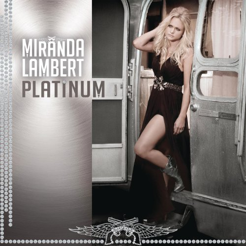 Miranda Lambert - Something Bad