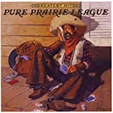 Pure Prairie League: Greatest Hits