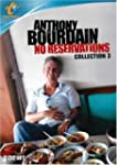 Anthony Bourdain: No Reservations: Co...