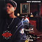 Daily Operation [Explicit]