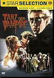 Tanz der Vampire title=