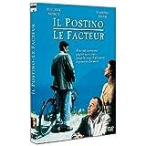 """Afficher """"facteur (Le)"""""""