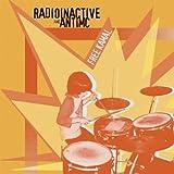 echange, troc Radioinactive & AntiMC - Free Kamal