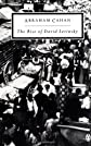 The Rise of David Levinsky (Penguin Classics)