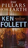 The Pillars of the Earth [Mass Market Paperback]