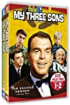 My Three Sons:  Season Two, 2-pack