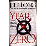 Year Zero ~ Jeff Long