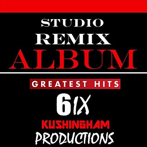 ritz-carlton-aint-no-mixtape-bihhh-2016-remix-instrumental