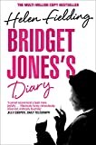 Bridget Jones's Diary (Bridget Jones series Book 1)
