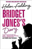 Bridget Jones's Diary (Bridget Jones series Book 1)