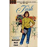 Trish (Berkley Highland books) ~ Margaret Maze Craig