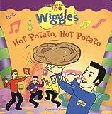 Hot Potato Hot Potato (The Wiggles)