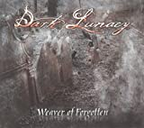 Weaver of Forgotten by Dark Lunacy (2010)