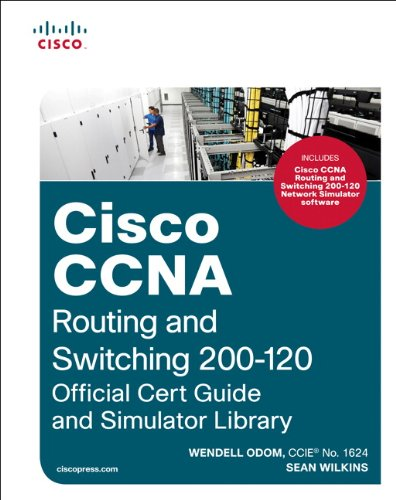 cisco-ccna-routing-and-switching-200-120-official-cert-guide-and-simulator-library