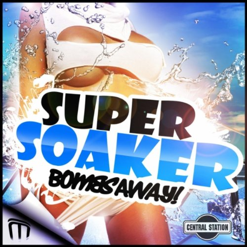 super-soaker-mark-breeze-remix