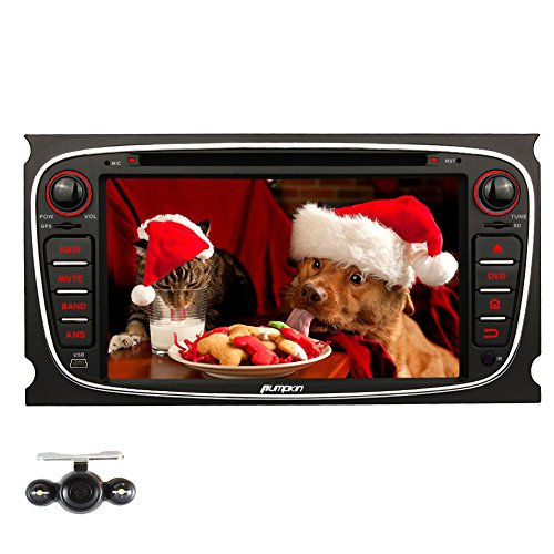 pumpkin-7-inch-quad-core-android-51-head-unit-double-din-car-dvd-player-stereo-for-ford-focus-mondeo