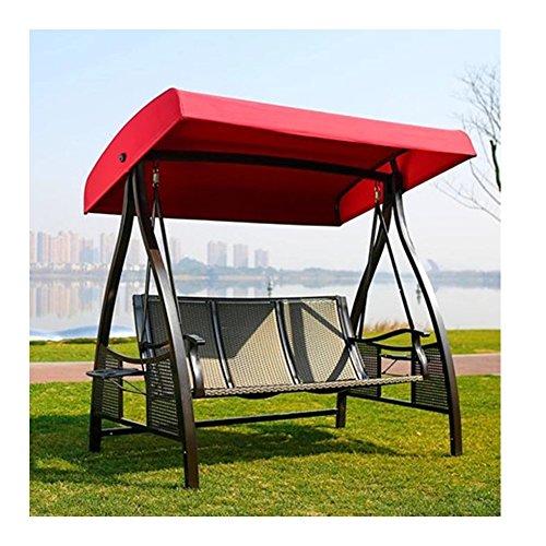 gartenbank metall 3 sitzer preisvergleiche erfahrungsberichte und kauf bei nextag. Black Bedroom Furniture Sets. Home Design Ideas