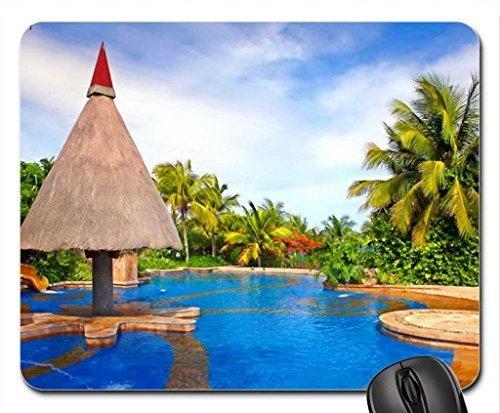 sheraton-sanya-resort-on-hainan-island-mouse-pad-mousepad-beaches-mouse-pad
