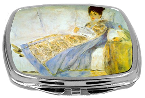 rikki-knight-compact-mirror-john-constable-art-le-figaro-3-ounce