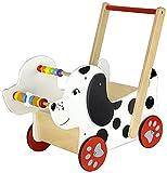 New Classic Toys - Carretilla para niños (1310)