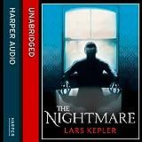 The Nightmare (Unabridged)