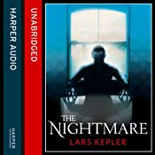 The Nightmare | [Lars Kepler]
