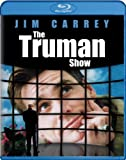 Truman Show, The (1998) (BD) [Blu-ray] by Warner Bros.
