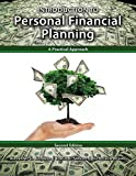 img - for Introduction to Personal Financial Planning: A Practical Approach book / textbook / text book