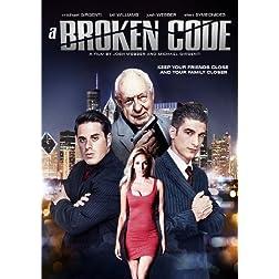 Broken Code, A